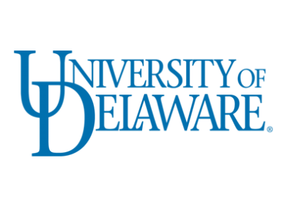 University of Delaware Physics Department