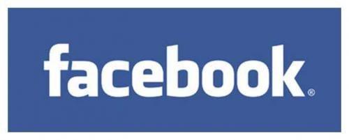 facebook logo - Stikky Media