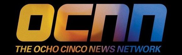 ocnn the ochocinco news network