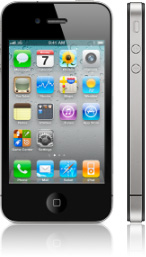 product hero iphone4