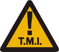 tmi - Stikky Media