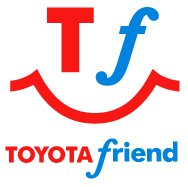 15 Toyota Friend