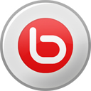 bebo 0 - Stikky Media