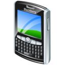 blackberry - Stikky Media