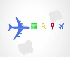 flightsearchsized 8 - Stikky Media
