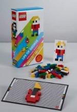 lego2sized