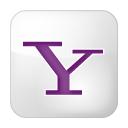 yahoo - Stikky Media