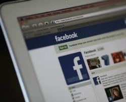 facebook 8 - Stikky Media