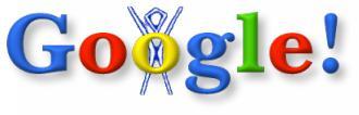 Google1 - Stikky Media