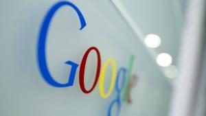 google 3 - Stikky Media