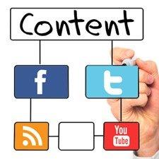 socialcontent - Stikky Media