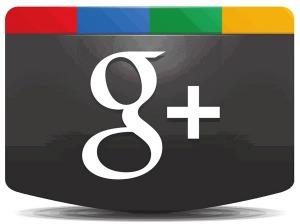 googleplus2 - Stikky Media