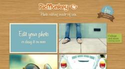 picmonkey 0
