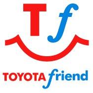15-Toyota-Friend_0.jpg