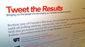 900_tweet_the_results_ctv_110502_0.jpg