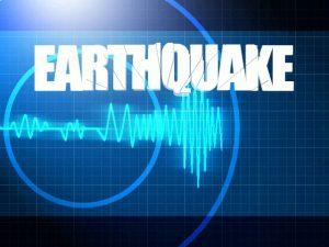 Earthquake_0.jpg