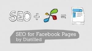 Facebook SEO_0.png