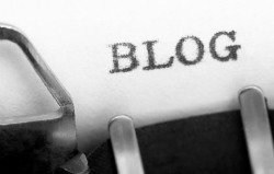 blog2_0.jpg