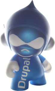 drupal-icon-3d-small_0.png