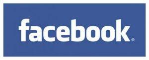 facebook-logo_0.jpg