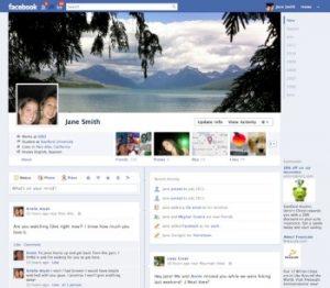 facebooksized_2_0.jpg