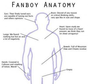 fanboy-anatomy_0.jpg