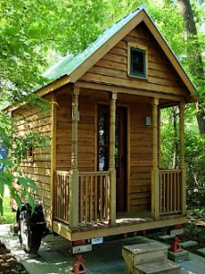 house1sized_0.jpg