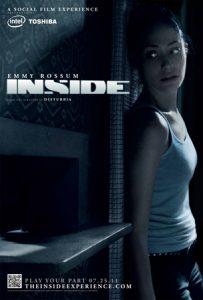intel_toshiba_inside_01_1.jpg
