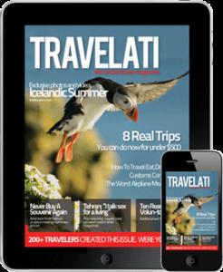 travelati_screenshot_0.png