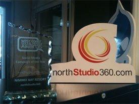 west-coast-social-media-awards_0.jpg