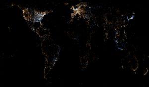 worldmpa_0.jpg