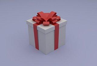 gift 1 - Stikky Media