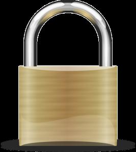 padlock 308589 640 - Stikky Media