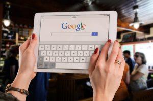 google ads get started guide