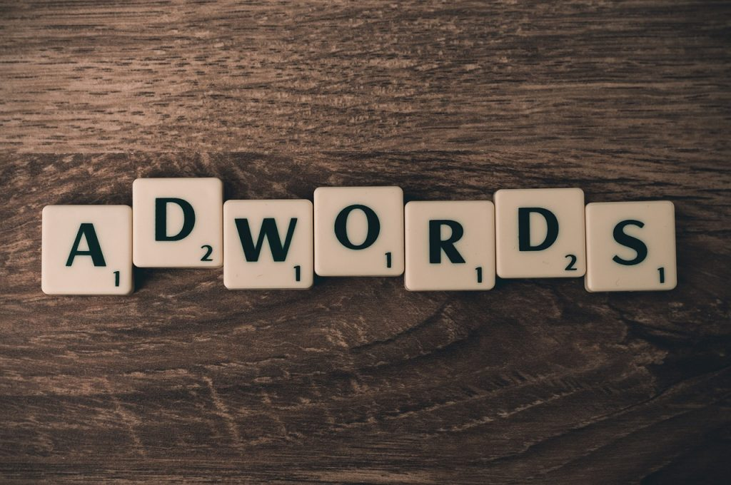 AdWords Optimization: 4 Tips to Maximize Google Ads Experience