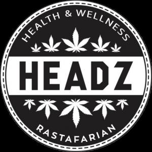 Headz Logo - Stikky Media Case Study