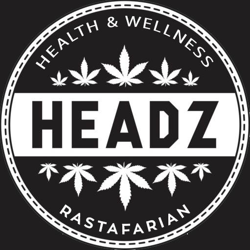 Headz Case Study - Stikky Media