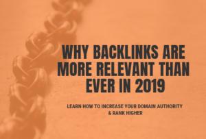 backlinks relevant stikky blog 2 - Stikky Media