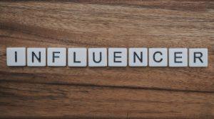 influencer marketing stikky media - Stikky Media