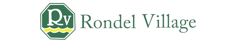 Rondel Village logo