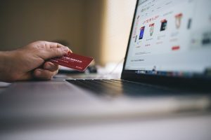 ecommerce conversion tips
