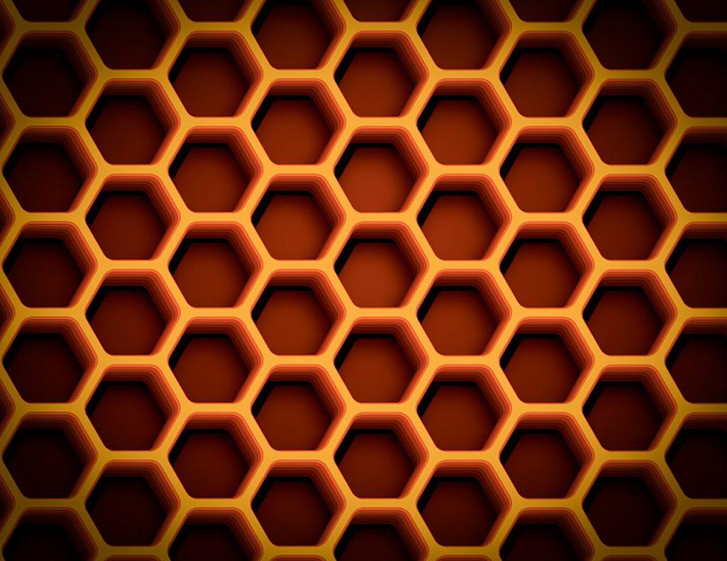 honeycomb 2315676 1280