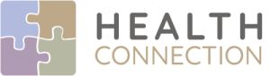 Health Connection Logo