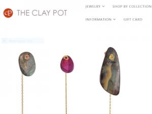 claypot website4 3