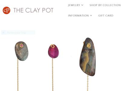 claypot website4 3 - Stikky Media