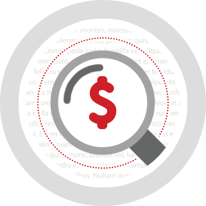 Paid Search Advertising Services