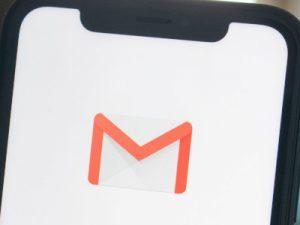 email metrics4 3 - Stikky Media