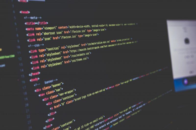 Stikky web design services