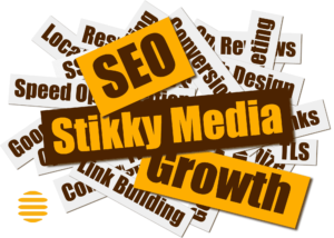 SEO tips for rapid growth