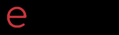 clientlogo